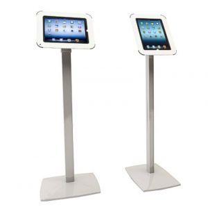 FX iPad Stand