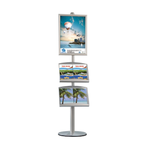 A3-Display-Stand-Informa-Kit-10