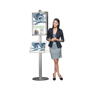 A3-Display-Stand-Informa-Kit