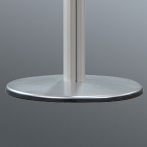 freestanding-poster-stands-h-8
